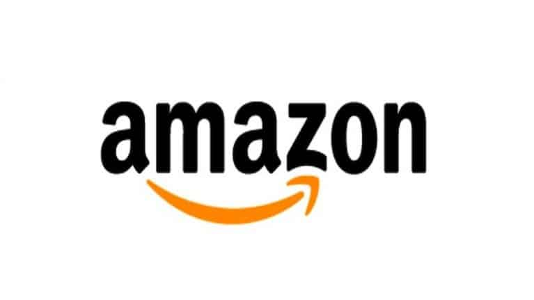 Vendere Su Amazon Pur Avendo Un E-commerce